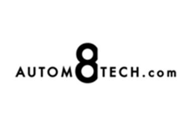 auto8tech