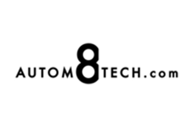 autom8tech