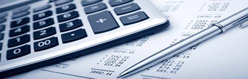 Accountants Practice grow online