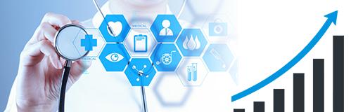 Doctors Practice grow online