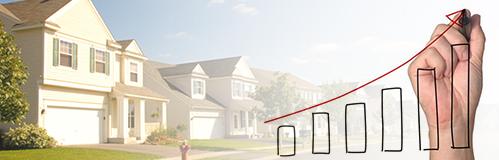 Residential Practice grow online