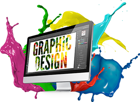 Graphic Design Company San Diego