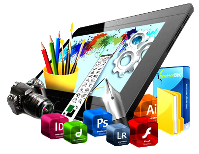 Web Design Agency Los Angeles