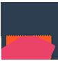Logo Design Services San Jose