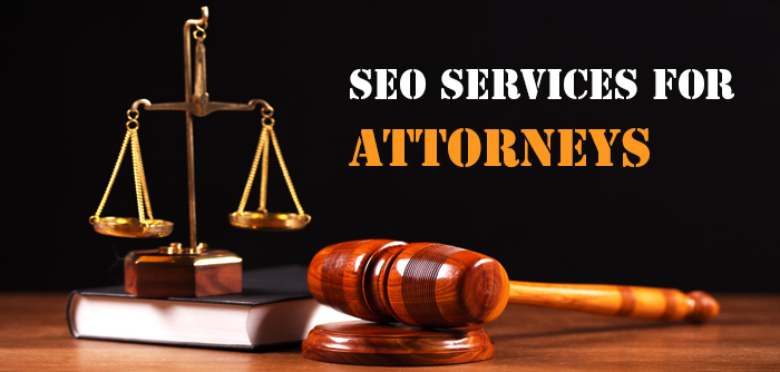 seo services for attorneys