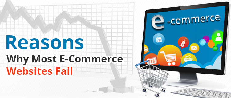 e-commerce w?b??t? development<
