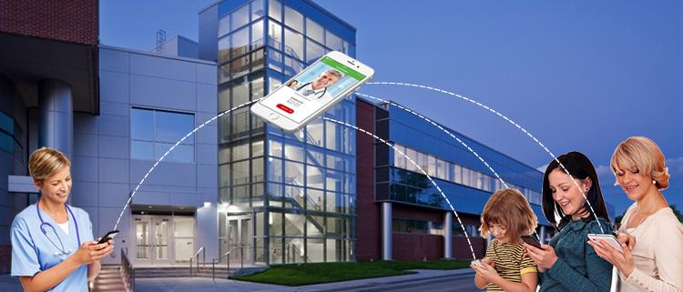 mobile app development services<