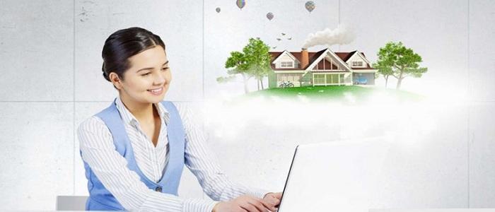 social media marketing<