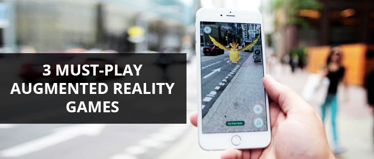 Android & iOS app development company<