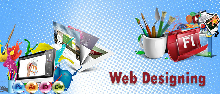 web design services <