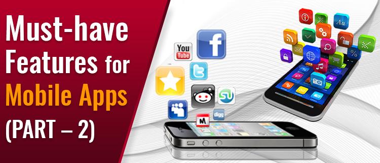 Mobile Application Development Companiy in California<