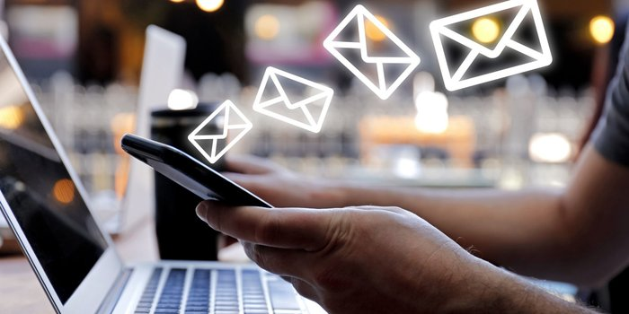 6 Drip Campaigns Businesses Must Incorporate into their Email Marketing Strategy (Part 1 of 2)<