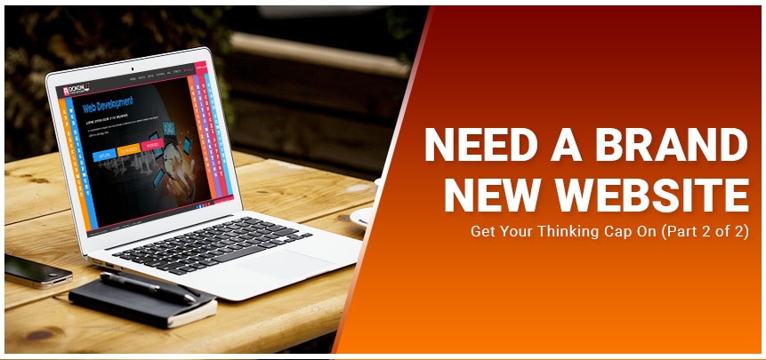Web Development Services<