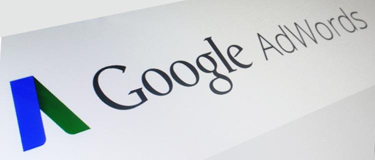 Google AdWords Mistakes<