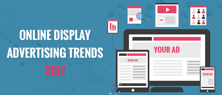 Online Display Advertising <