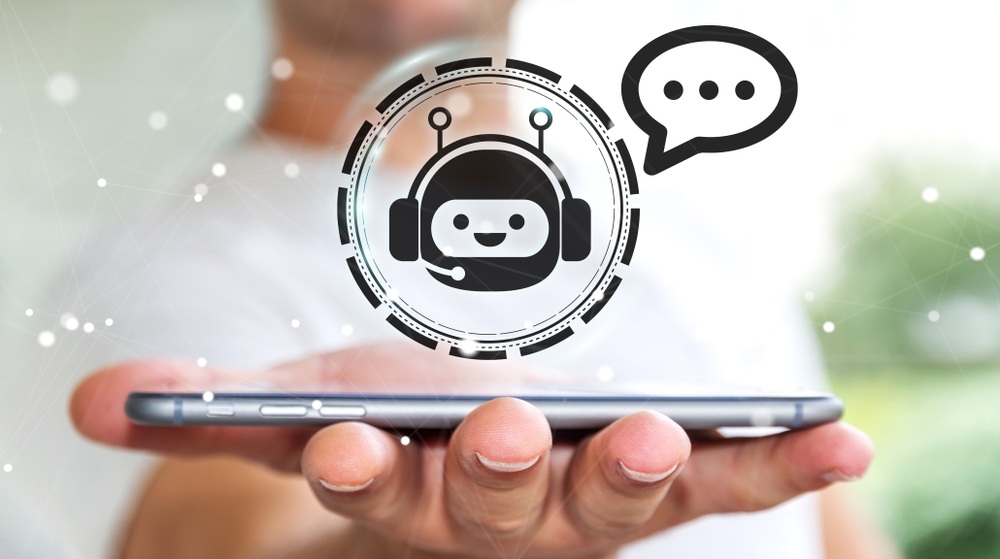 AI Chatbots: Conversational Interface is the New Future?<
