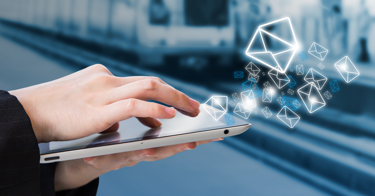 6 Drip Campaigns Businesses Must Incorporate into their Email Marketing Strategy (Part 2 of 2)<