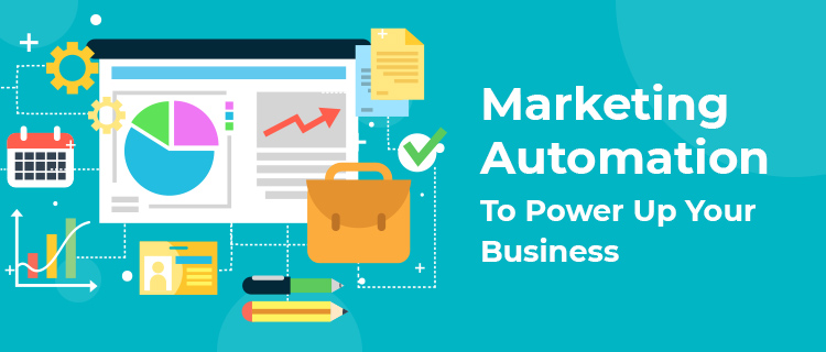 Marketing Automation Myths<