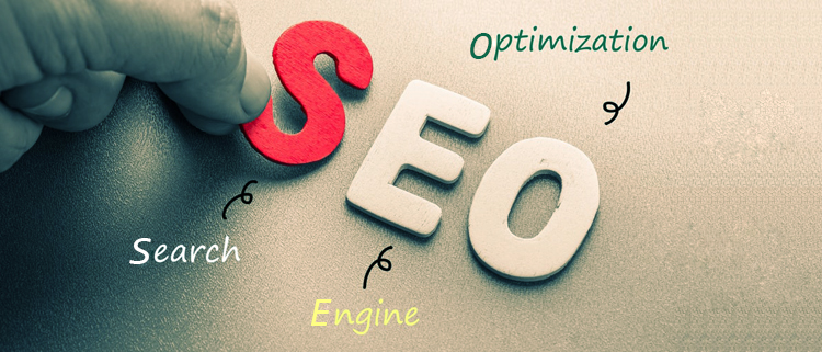 search engine optimization services<