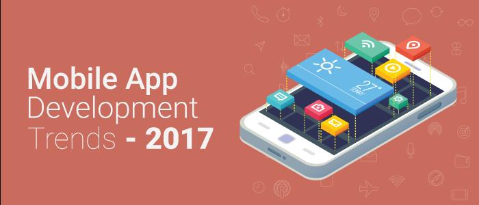 Mobile App Development<
