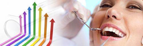 Dentists Practice grow online