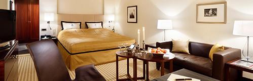 Hotels Practice grow online