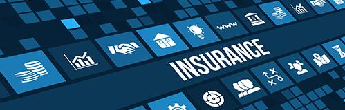 Insurance Practice grow online