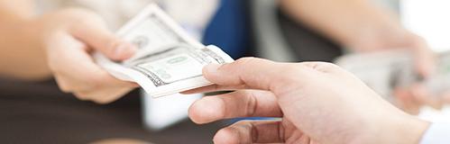 Lending Practice grow online