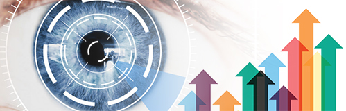 Ophthalmologists Practice grow online