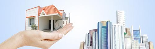 Real Estate Practice grow online