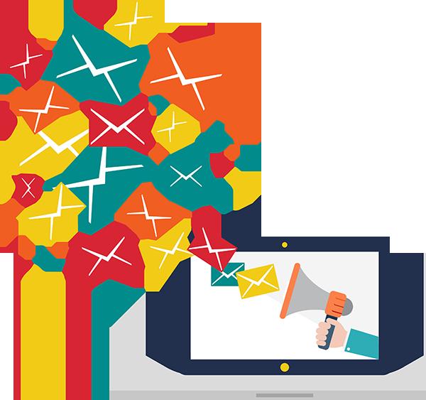 Email Marketing Company Los Angeles