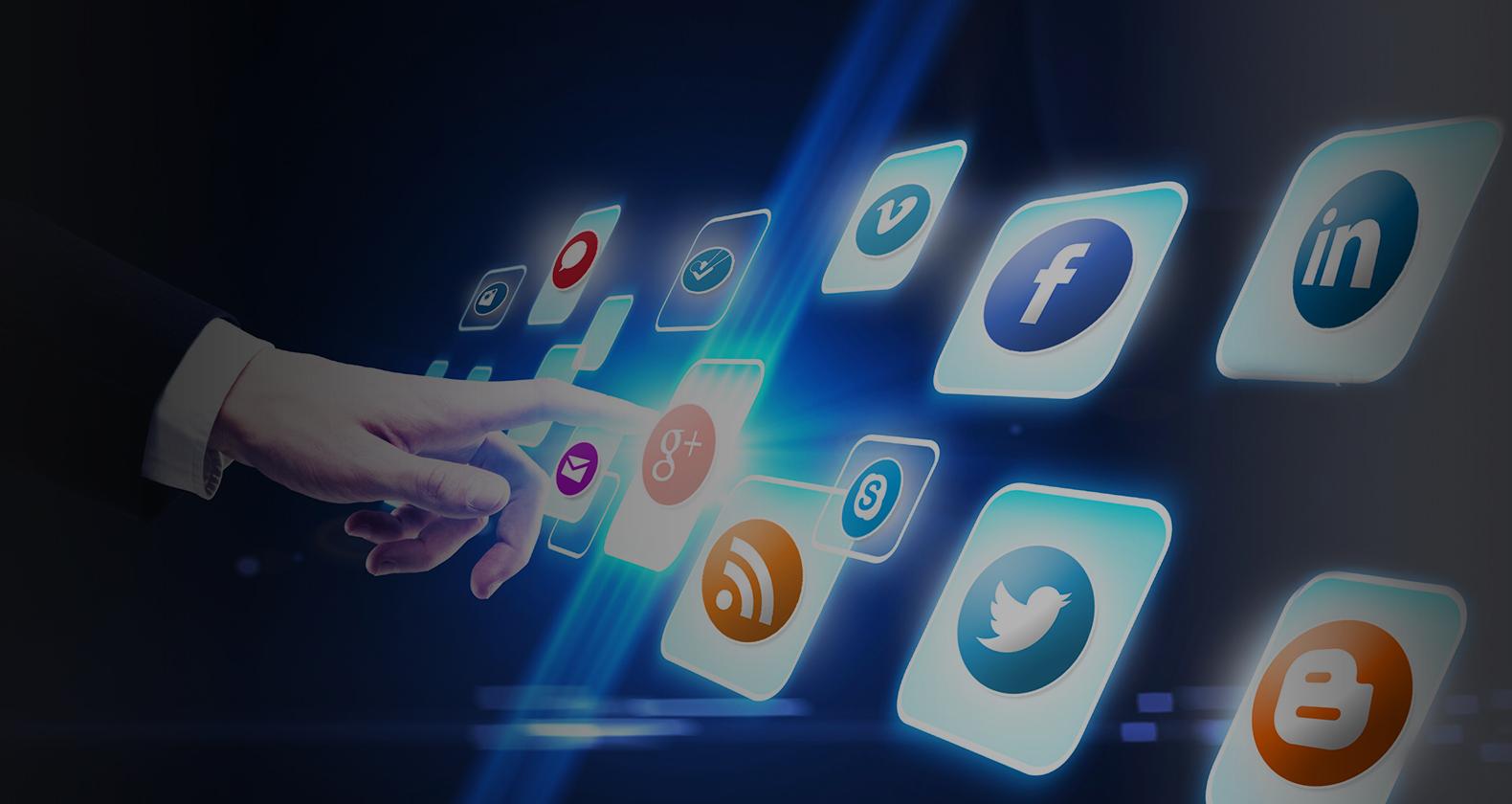 Digital Marketing Solutions Fresno