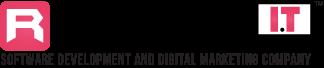 Rockon I.T - Software Development and Digital Marketing Company