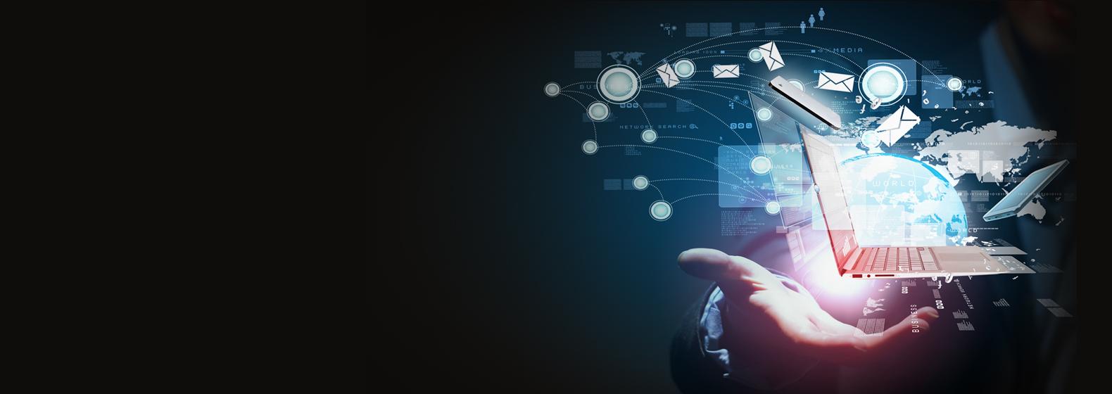 Online Marketing Services California