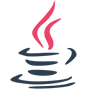 Web Development Agency San Diego