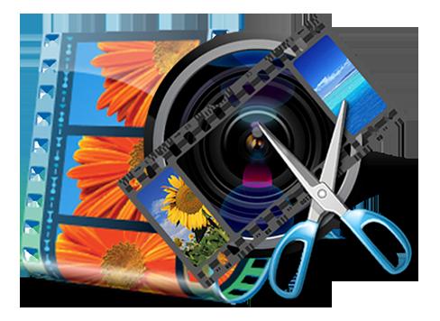 Video Editing Firm California