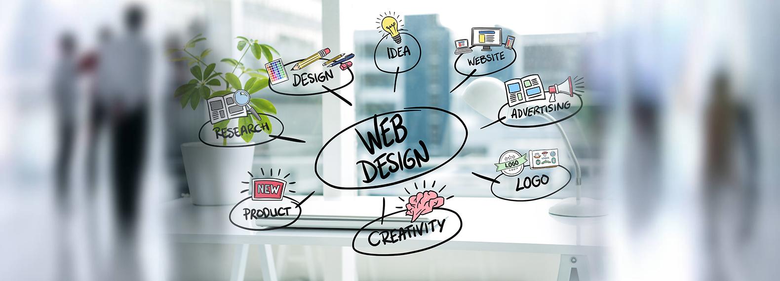 Creative Design Agency Los Angeles